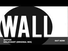 Apster - Goldcoast (Original Mix)