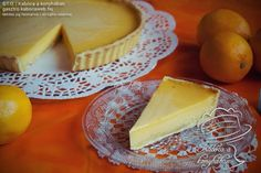 Camembert Cheese, Tart, Food, Pie, Essen, Tarts, Meals, Torte, Yemek