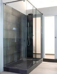 Google-Ergebnis für http://besthomegallery.com/wp-content/uploads/2010/11/modern-apartment-design-with-black-and-white-shower-bathroom-i.jpg...
