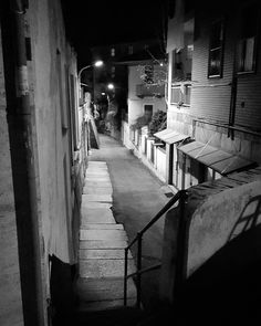 #Torino #Turin #urbansafari #seemycity #igerstorino #MadonnadelPilone #night #lights #shadows