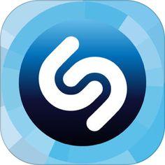 Shazam by Shazam Entertainment Ltd.