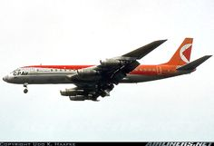 Pacific Airlines, Canadian Airlines, Douglas Dc 8, Air Lines, Commercial Aircraft, Aircraft Pictures, Airports, Planes, Aviation