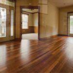 Average Hardwood Flooring Cost Installed