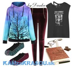 #kamzakrasou #sexi #love #jeans #clothes #dress #shoes #fashion #style #outfit #heels #bags #blouses #dress #dresses #dressup #trendy #tip #new #kiss #kisses Nedeľná pohoda - KAMzaKRÁSOU.sk