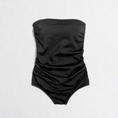 Shop Women's One-Piece Swimwear at J.Crew Factory and find everyday deals on Women's Swim. One Piece Swimwear, One Piece Swimsuit, Discount Mens Clothing, J Crew Style, Beach Accessories, One Piece For Women, Kids Outfits, Swimsuits, Clothes For Women