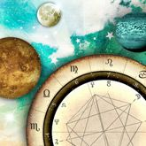 Big Picture Yearly Forecast  F*R*E*E*for Fans:  ***http://is.gd/freeastro***  Use this report to anticipate important turning points, based on the movements of planets in your birth chart. -- pinned using *Goodies* - from luvmygoodies.com