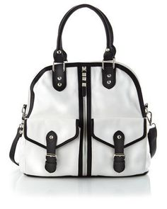 R Handbags by Romeo & Juliet Couture