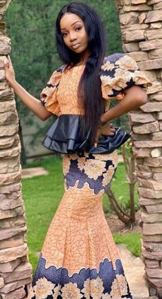 African Lace Dresses, African Outfits, Lace Skirt, Skirts, Clothes, Collection, Fashion, African Attire, Bass