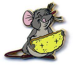 Roquefort Cast Lanyard Series Disneyland Paris – Walt Disney Pins, Trading Disney Pins, Value Of Dis… – Disney & Jewelry & Praktische Ideen & Pflege Walt Disney, Disney Day, Run Disney, Disney And More, Disney Love, Disney Pixar, Disney Pins Sets, Disney Trading Pins, Disneyland Paris