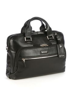 Small Briefcase - Business. Cellini Luggage 0f34edf2f6200