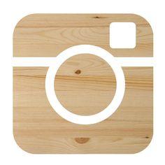 www.casaenforma.com instagram.com/casaenforma