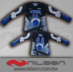 VOLIBOL - nilson, ropa deportiva, uniformes deportivos contreras, udc, nilsonsport