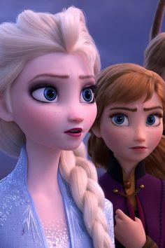 Les 12 films Disney qui vont sortir en 2019