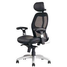 cadeiras ergonomicas 6
