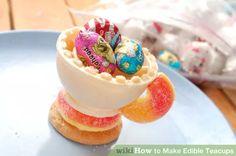 Image titled Make Edible Teacups Step 5
