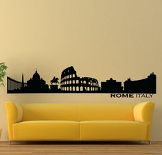 tons of photos travel inspired ideas for home decor