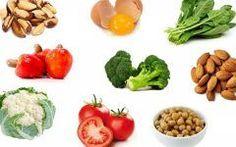 Os 10 Benefícios das Proteínas Para os Vegetarianos
