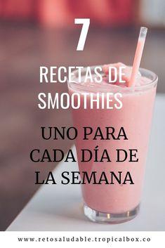 Banana smoothie with blender - Clean Eating Snacks Apple Smoothies, Healthy Smoothies, Healthy Drinks, Making Smoothies, Smoothie Prep, Smoothie Bowl, Milk Shakes, Comida Diy, Blackberry Smoothie