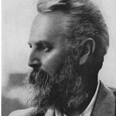Theodor Kittelsen, known Norwegian drawing Scandinavian Art, Famous Artists, Sculpture, Illustrators, Fairy Tales, Romantic, Drawings, Masters, Image