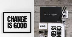 WPJOT for Change