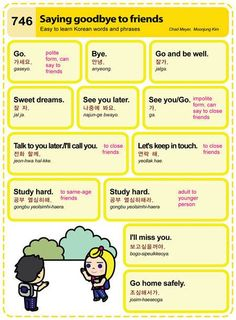 Image in learn korean words/phrases collection by A Korean Words Learning, Korean Language Learning, How To Speak Korean, Learn Korean, Korean English, Learn Hangul, Korean Writing, Korean Phrases, Korean Text