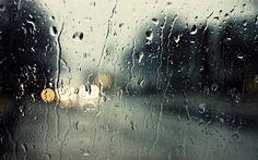 A Próxima Parada: Rain