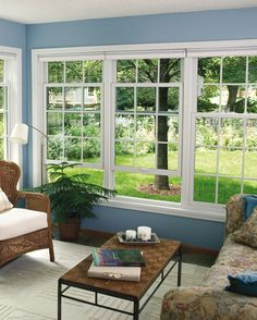 Blinds for andersen windows andersen windows silver line for Marvin window shades cost