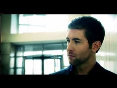 The best country music songs - Josh Turner - Time Is Love - and < Country Music Weekly Best Country Music, Country Music Videos, Country Music Artists, Country Music Stars, Country Songs, Top Country, Josh Turner, Music Is My Escape, Wedding Songs