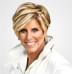 haircuts pictures suze orman haircut pictures suze orman hair 6297