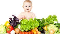 Cuidados para uma boa alimentação do seu filho!