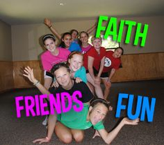 12 Best Camp cho yeh images in 2014 | Camp counselor, My crush, My