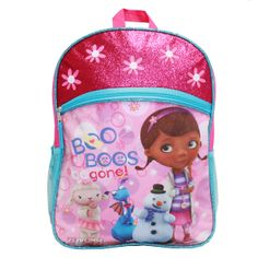 279d83be214 25 Best Disney Doc Mcstuffins images