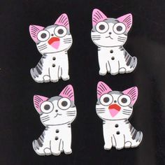 https://es.aliexpress.com/item/50pcs-Scrapbooking-Wooden-Buttons-Mixed-Chi-s-sweet-home-Cat-Pattern-For-Arts-Crafts-Handmade-Accessories18x32mm/32742603544.html?spm=a2g0s.8937460.0.0.9f7qgd