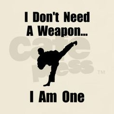 Are you searching for mixed martial arts Brooklyn? Amerikick martial arts offer … Are you searching for mixed martial arts Brooklyn? Amerikick martial arts offer boxing, karate, gymnastics and other fitness programs. Martial Arts Quotes, Martial Arts Weapons, Martial Arts Women, Ufc, Kick Boxing, Boxing Workout, Aikido, Krav Maga, Jiu Jitsu