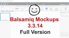 Installation & Crack OF Balsamiq Mockups | HOW TO INSTALL AND CRACK Bals...