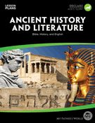 my literary history Enotes homework help is where your questions are answered by real teachers  history what motivated english colonization of  (literary devices,.