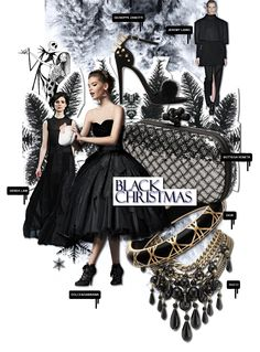 http://www.ladiesngents.com/en/dreambox/women/BLACK-CHRISTMAS.asp?thisPage=1