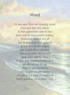 Dit is pas moed Beautiful Lyrics, Beautiful Words, Words Quotes, Me Quotes, Sayings, Dutch Words, Dutch Phrases, Dutch Quotes, Thing 1