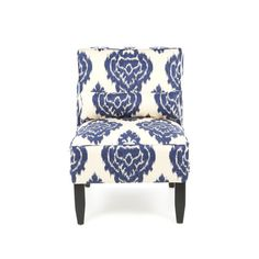 Gisele Accent Chair  at Joss and Main