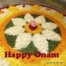 Kerala, Happy Onam Wishes, Festivals, Messages, Quotes, Quotations, Concerts, Text Posts