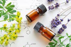 DIY Essential Oil Acne Treatment | Essential Oils for Acne - ORSblog.com