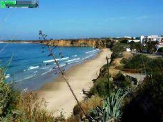 Alquiler de casas/pisos URB. LA ATALAYA - TORRE CASTILNOVO 5 Cádiz - Nuevo Mundo Anuncios