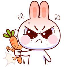 List of Beautiful Free Anime Wallpaper IPhone 15 Super cute rabbit baby emoticons gif iPhone 8 Emoticons Animoji Cute Anime Cat, Cute Bunny Cartoon, Cute Cartoon Pictures, Cute Love Pictures, Cute Love Gif, Cute Love Cartoons, Gif Pictures, Cute Bear Drawings, Cute Little Drawings