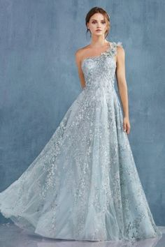Beautiful Evening Gowns, Ball Gowns Evening, Ball Gowns Prom, Ball Gown Dresses, Lace Gowns, A Line Dresses, Dresses For Balls, A Line Dress Formal, Ball Gowns Fantasy
