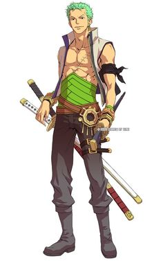 Our goal is to keep old friends, ex-classmates, neighbors and colleagues in touch. One Piece New World, One Piece Crew, Zoro One Piece, One Piece Anime, Roronoa Zoro, Zoro Nami, One Piece Cosplay, Manga Boy, Anime Manga