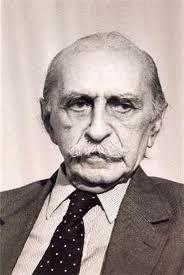 Lúcio Marçal Ferreira Ribeiro Lima Costa (27 February 1902 - 13 June 1998)