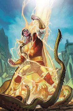 DC Vs. Marvel   lo mejor de marvel vs dc