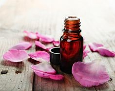 Do you know about rose oil? Rose essential oil is a kind of essential oil usually used in aromatherapy. Today we are discussing about rose oil benefits. Essential Oil Safety, Essential Oils Guide, Rose Essential Oil, Young Living Essential Oils, Essential Oil Blends, Essential Oils For Anxiety, Lavender Oil Uses, Lavender Tea, Lavander
