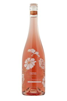 Oneiric Rosé Personal Photo, Copper, Wine, Drinks, Bottle, Photos, Drinking, Beverages, Pictures