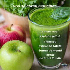 Ten Tips For Ultimate Juice Recipes Healthy Breakfast Snacks, Clean Eating Snacks, Healthy Drinks, Healthy Food, Smoothie Prep, Fruit Smoothie Recipes, Juice Recipes, Vegan Recipes, Natural Detox Water
